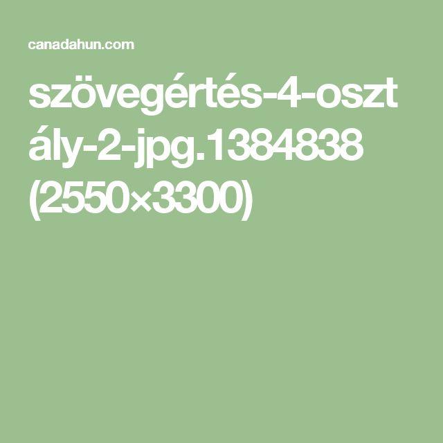 szövegértés-4-osztály-2-jpg.1384838 (2550×3300)