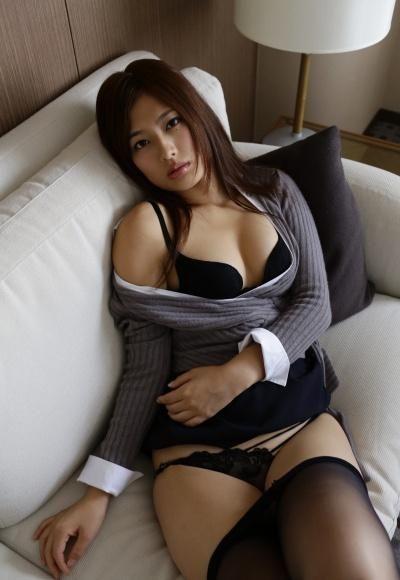 佐々木 麻衣 エロ い - Google Search