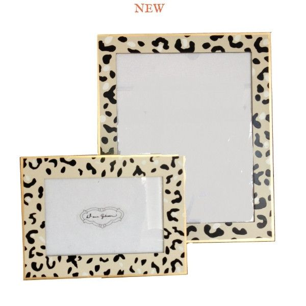 15 A Frames I D Like To Visit: 15 Must-see Leopard Pictures Pins