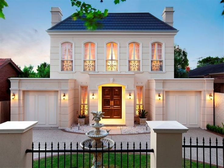 21 Best Luxury Home Builders Melbourne Images On Pinterest Melbourne Dreams And Luxury Houses