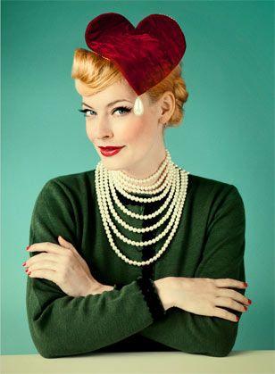76 best enie van de meiklokjes images on pinterest burlesque vintage pins and berlin street. Black Bedroom Furniture Sets. Home Design Ideas