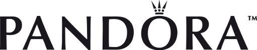 Originele zilveren PANDORA armbanden, bedels, kettingen en ringen. Koop jouw PANDORA eenvoudig bij Sieraden.com. Gratis verzending, morgen in huis!
