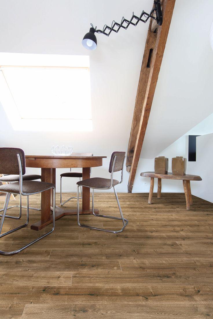 7 best laminaat images on pinterest engineered wood flooring