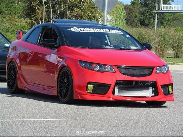 126 best images about kia forte on pinterest cars aftermarket parts and coupe. Black Bedroom Furniture Sets. Home Design Ideas