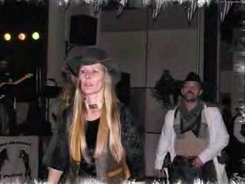 januari 2008 The Outlaws