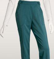 Barco Uniforms - Medical Division