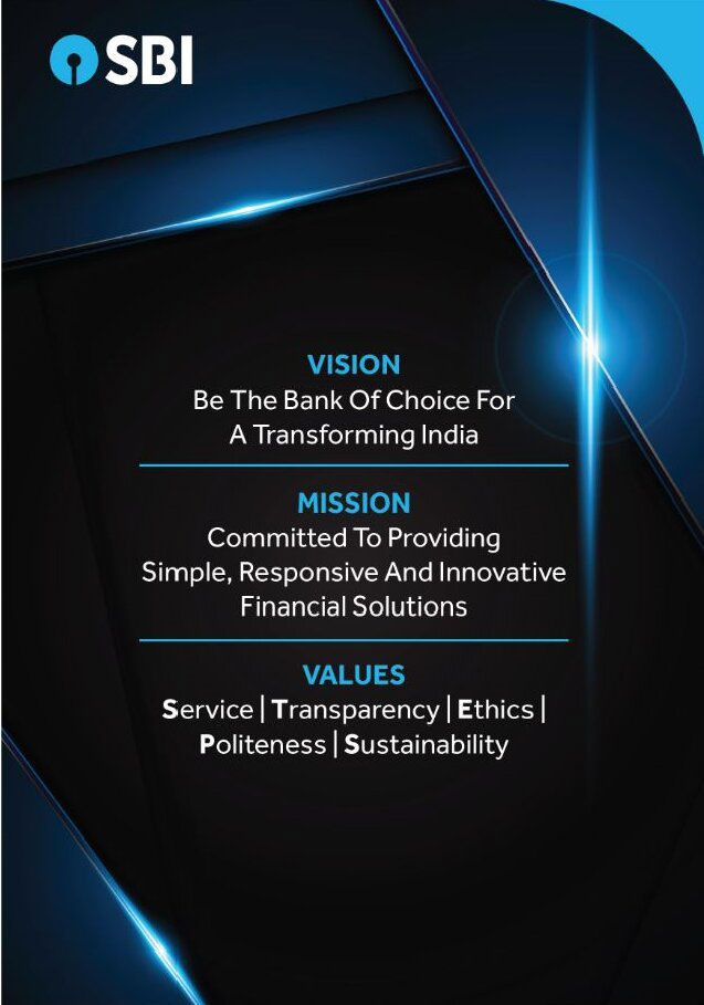 Pin By Anand Shukla On Business In 2020 Mission Vision Leadership Vision Mission