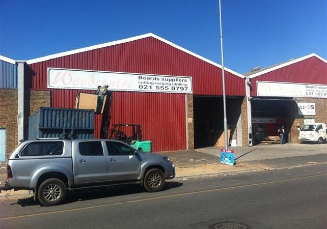 Property in Montague Gardens to let_testing - http://gdpindustrialproperty.co.za/property/property-in-montague-gardens-to-let_testing/