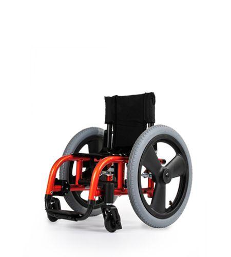 17 Best Images About Zippie Kids Wheelchairs On Pinterest