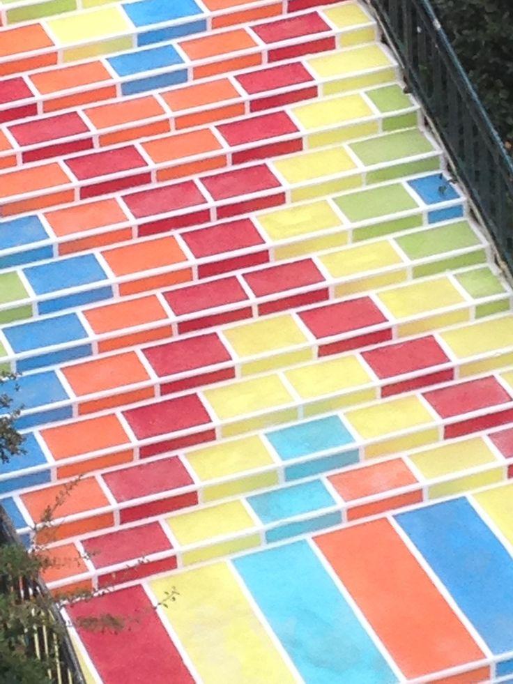 Les 38 meilleures images du tableau les blogs parlent de - Couleur cachemire peinture ...