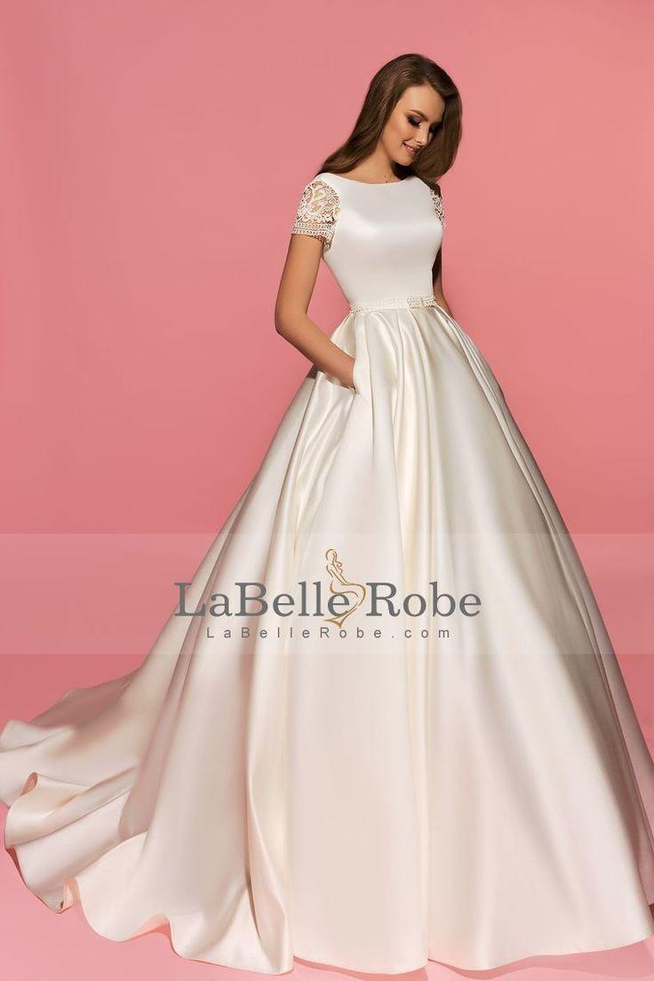 Magnificent Vera Wang Vestidos De Novia Precios Crest - Wedding ...