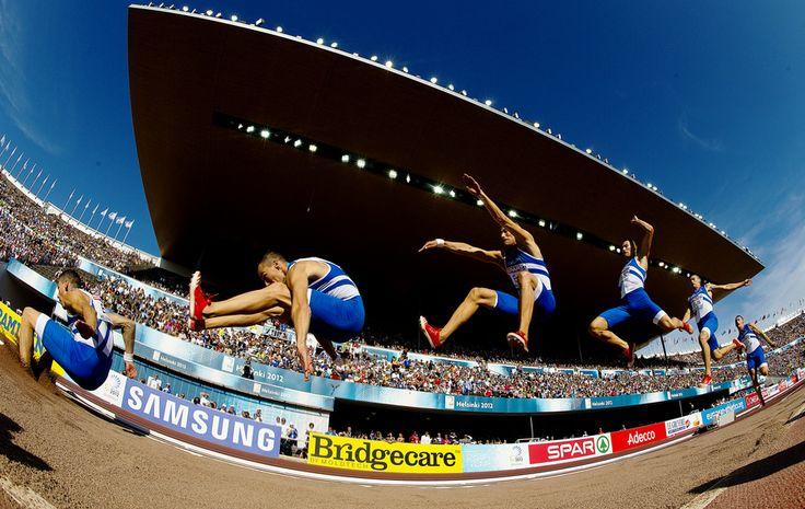 Top 25 ideas about athletes on Pinterest | Usa gymnastics ...