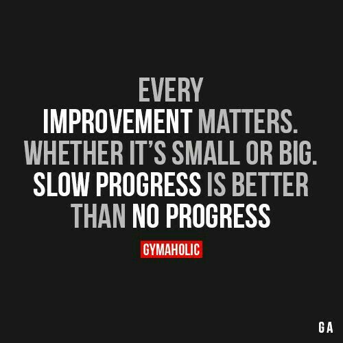 Best 20+ Mens fitness quotes ideas on Pinterest  Quotes for men, What d...