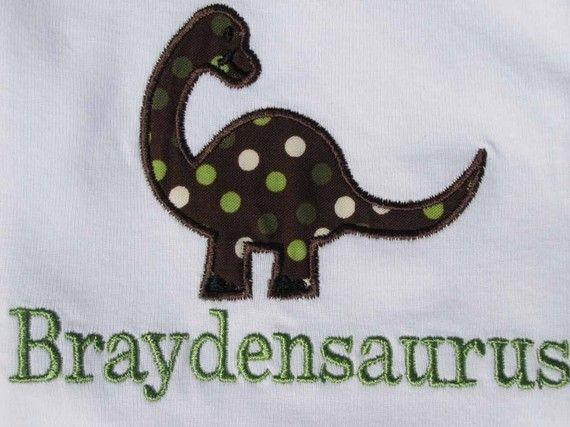 81 Best Dino Nursery Ideas Images On Pinterest
