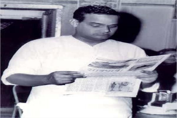 Atal Bihari Vajpayee #birthdayboy