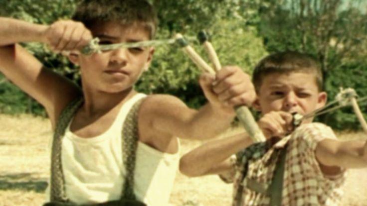 Παντελής Θαλασσινός - Να 'ταν ο πόλεμος χορός  # 2015 (Full CD)