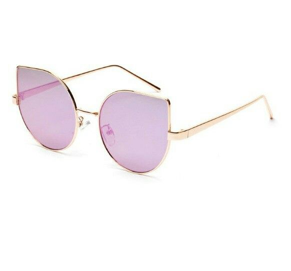 https://www.justprettythings.com/Sunglasses/PURPLE-BLUE-CLEAR-SUNNIES-id-2954125.html