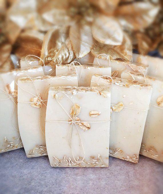 Gift Basket Supplies Mini Soap Bars 4holidays Wedding