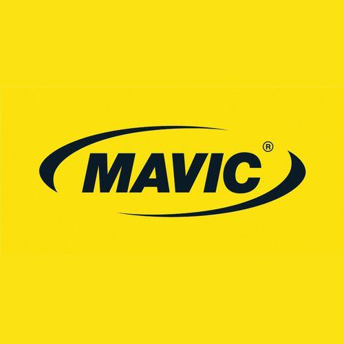 A partir d'avui ja pots venir a fer-nos consultes i peticions sobre els productes Mavic! Afegim una marca de prestigi amb 125 anys d'història :) / ¡A partir de hoy ya puedes venir a hacernos consultas y peticiones sobre los productos Mavic! Añadimos una marca de prestigio con 125 años de historia :)