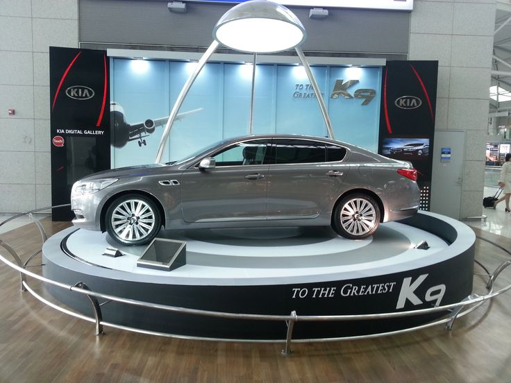 Exhibition Stand Lighting Vehicles : Best car displays images on pinterest cars