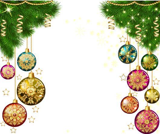 117 best christmas wallpaper images on pinterest christmas deco boules noel pngtube voltagebd Image collections