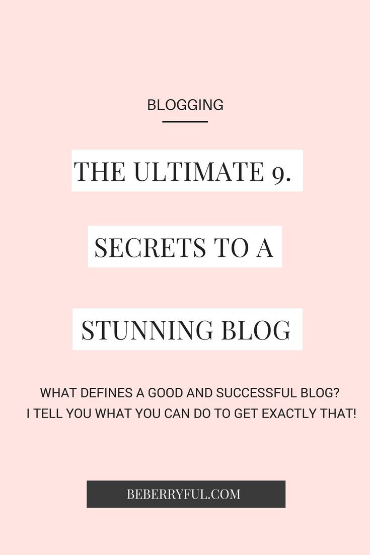 How to get a good and successful blog Ideas | To Follow | Travel | For Beginners | Lifestyle | Planner | Tips | Starting A | Writing | Topics | Traffic | About Me | Planning | Content | 101 | Free | How | Business | Printables | Blogging