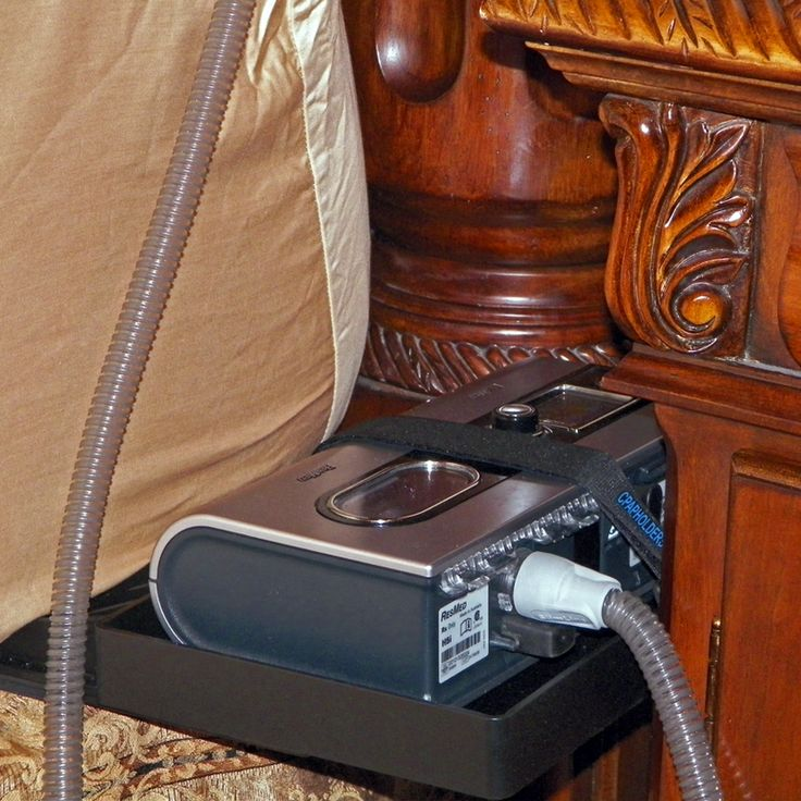 cpap hose holder   Google Search. 17 Best images about cpap on Pinterest
