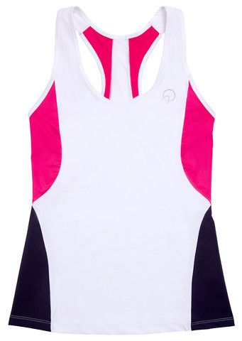 Cool Women's Running & Fitness Tank Tops from BROOKLYN : NYC | OnlyAtoms