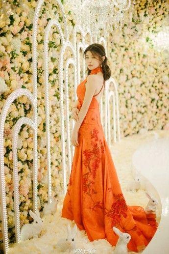 29 best michelle chen images on Pinterest Michelle chen, Chinese - flex well küchen