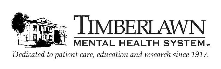 Ready for a career change? Timberlawn Behavioral Health System is - lsg sky chef sample resume