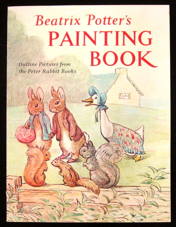 beatrix+potter+books | ... Beatrix Potter's books. Well done. Please note: THIS BOOK HAS BEEN