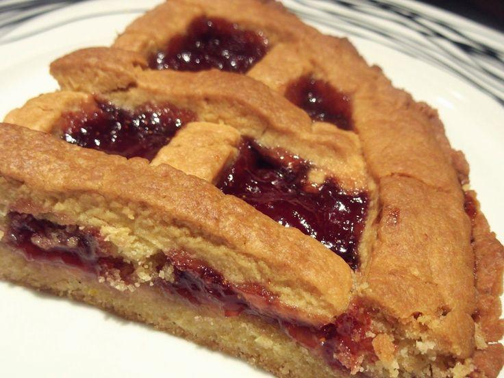 Η δίαιτα των μονάδων : Πάστα Φλώρα(2 κανονικά κομάτια 2 μονάδες)