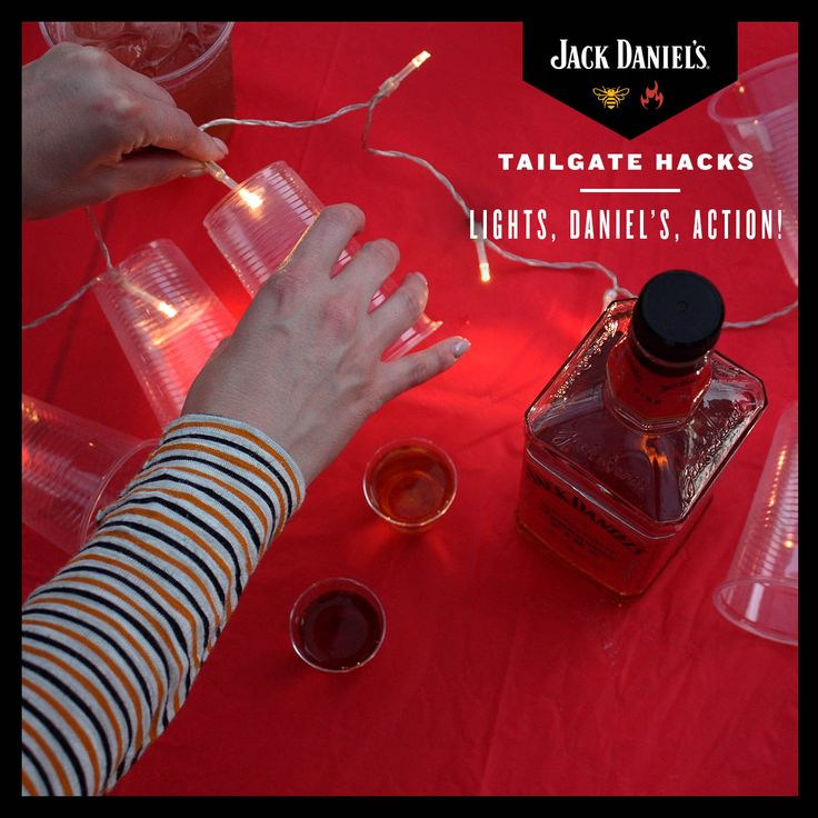 33 best Let's Tailgate images on Pinterest | Drinks ...