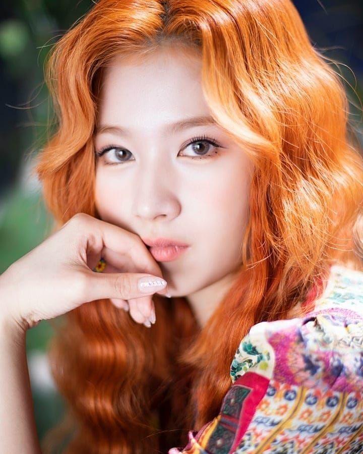 Berperilaku Manis 10 Idol Kpop Ini Paling Baik Hati Kepada Fans Baik Hati Idol Kpop