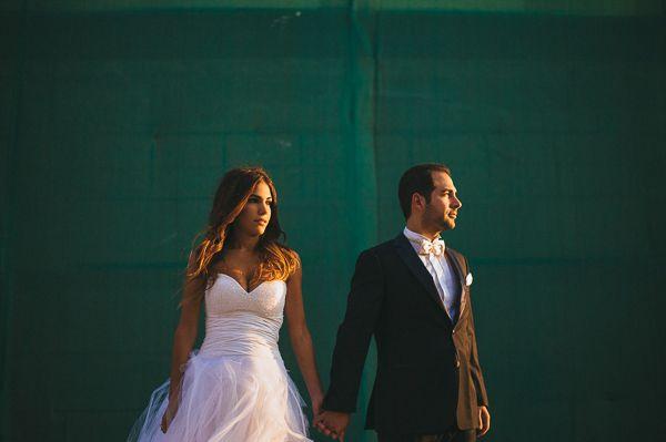 γαμος-στην-κυπρο