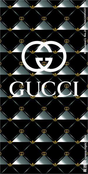 118 Best Gucci Images On Pinterest