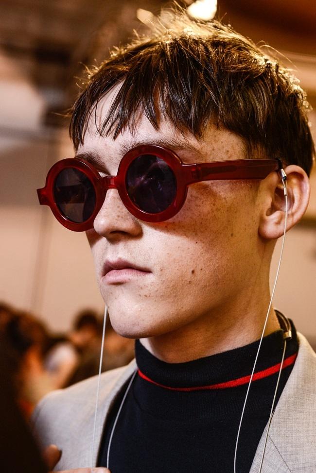 Fashion Trends  Men Summer