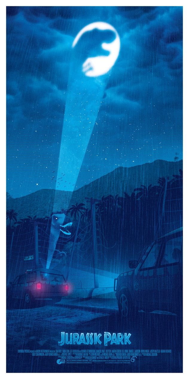 Jurassic park card 3 by chicagocubsfan24 on deviantart - Jurassic Park Is Definitely My Favorite Movie Since I Was Steven Spielberg Adapting The Novel By Michael Crichton Was Able To Transcend Our Underst