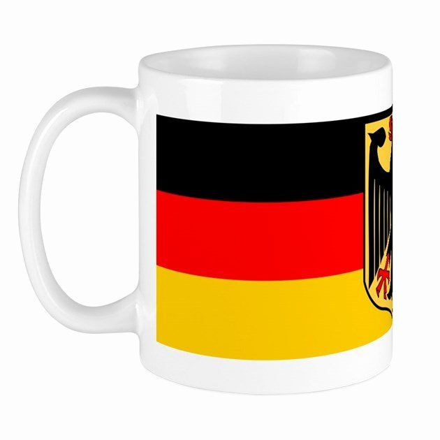 28 Germany Flag Coloring Page In 2020 Flag Coloring Pages