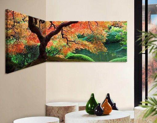 22 besten Asien Asia Bilder auf Pinterest Asien, Buddha und - wohnzimmer ideen buddha