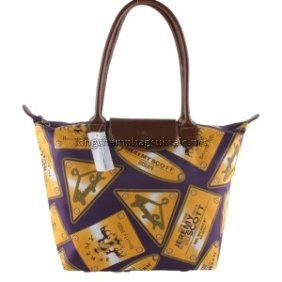 new fashion Longchamp Jeremy Scott Bags Purple on sale online, save up to 90% off hunting for limited offer, no duty and free shipping. #handbags #design #totebag #fashionbag #shoppingbag #womenbag #womensfashion #luxurydesign #luxurybag #luxurylifestyle #handbagsale #longchamp #totebag #shoppingbag