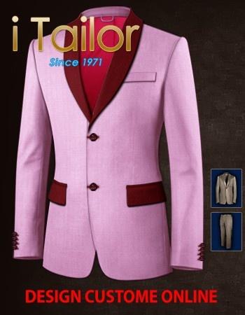 Design Custom Shirt 3D $19.95 hemd tabkragen Click http://itailor.de/shirt-product/hemd-tab-kragen_it1398-2.html