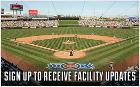 Welcome | cubs.com: Chicago Cubs Spring Training