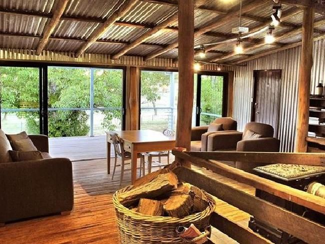 designer shed homes. shed homes  Google Search Best 25 Livable sheds ideas on Pinterest Shed home office
