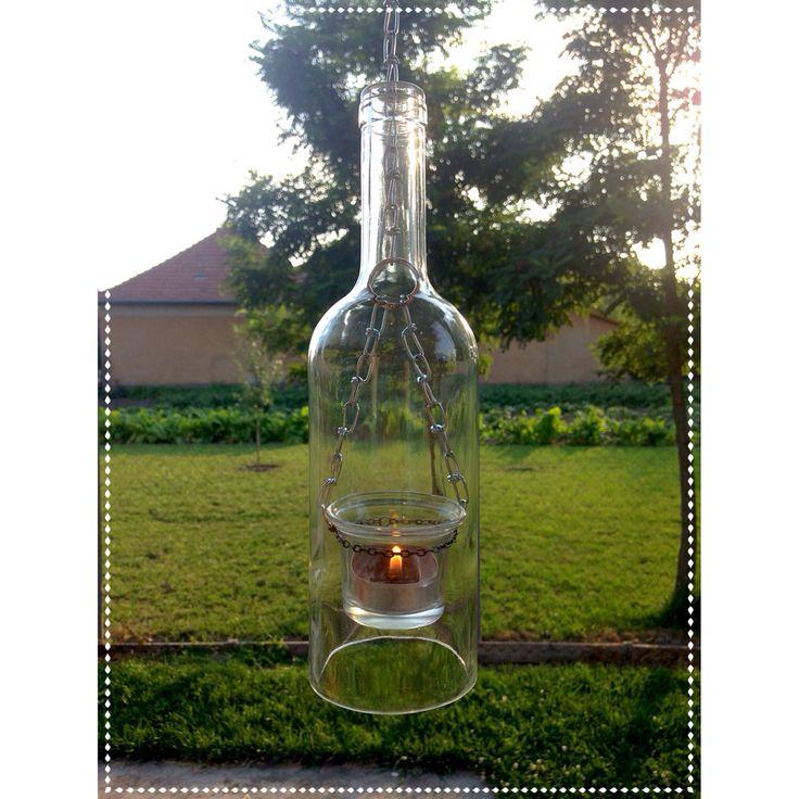 New BIBO product available 🙌🏻 ORDER HERE #bibo #bibodekoracio #home #homedecor #homedecoration #decor #decoration #garden #backyard #cozy #wine #winebottle #bottle #bottledecoration #recycled #vintage