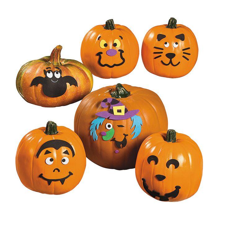 Pumpkin Face Pictures: The 25+ Best Small Pumpkins Ideas On Pinterest