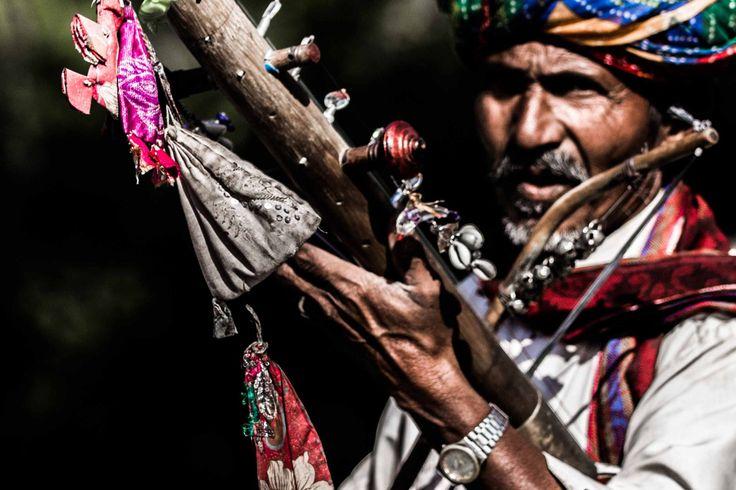 Arpit Tyagi : Photo