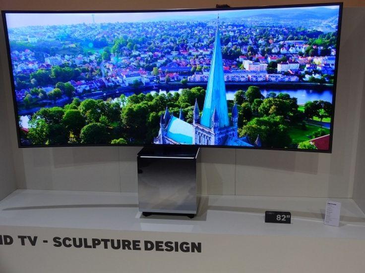 samsung s9w suhd tv series samsung electronics greece. Black Bedroom Furniture Sets. Home Design Ideas