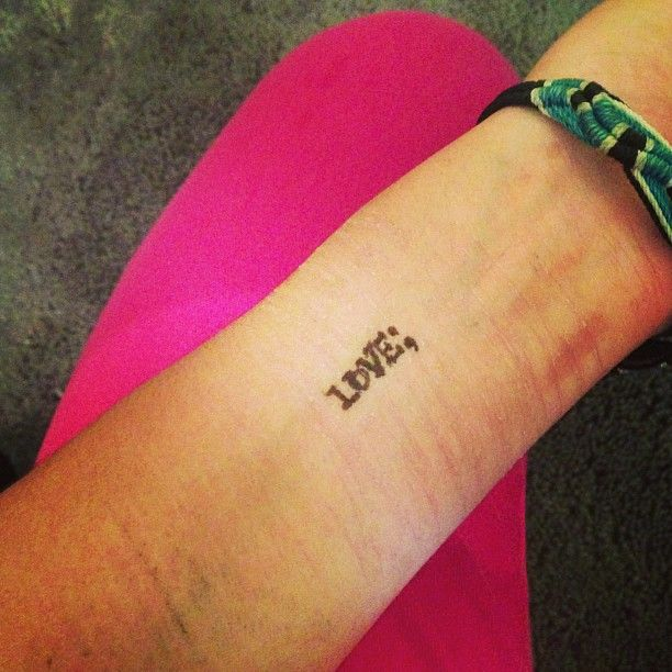 Self Harm Tattoos: 37 Best Tattoos Over Scars Images On Pinterest