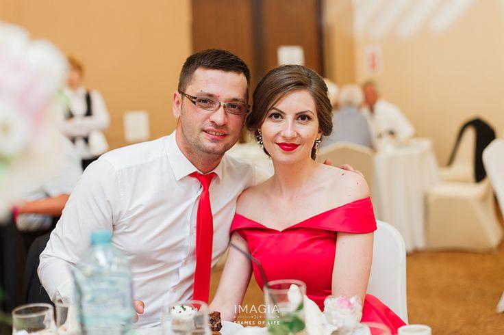 Sorina & Vlad - Cluj-Napoca, 16.07.2016 - fotografie de nuntă | fotografie de maternitate si copii | imagia
